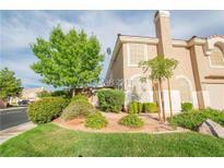 View 10206 Quaint Tree St Las Vegas NV