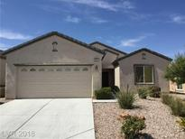 View 2321 Hydrus Ave Henderson NV