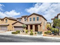 View 4412 Azure Ave North Las Vegas NV