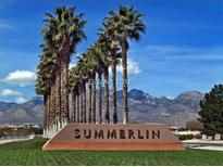 View 932 Angels Camp Ct Las Vegas NV