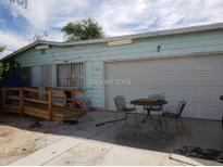 View 3023 Crawford St North Las Vegas NV