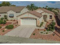 View 2178 Eagle Watch Dr Henderson NV