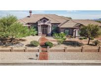 View 820 Santa Ynez Ave Henderson NV