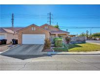View 5119 Keswick Rd North Las Vegas NV