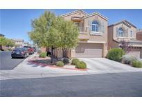View 10246 Headrick Dr Las Vegas NV