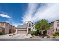 View 2273 Cookman Ln Las Vegas NV
