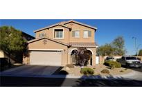 View 11290 Hazel Rock St Las Vegas NV