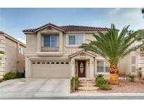 View 6591 Samba Ave Las Vegas NV