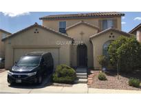 View 10441 Anacostia St Las Vegas NV