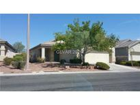 View 3178 Bronze Leaf St Las Vegas NV