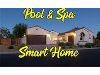 View 4702 Heartstone Cir Las Vegas NV