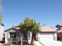 View 804 Laguna Heights Ave North Las Vegas NV
