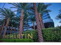 View 4471 Dean Martin Dr # 3507 Las Vegas NV