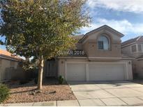 View 7919 Windward Rd Las Vegas NV