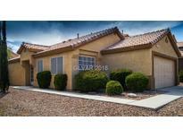 View 9325 Dancing Daffodil Ave Las Vegas NV