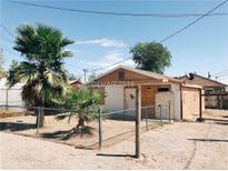 View 1027 Palm St Las Vegas NV