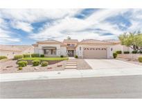 View 10021 Netherton Dr Las Vegas NV