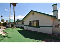 View 5855 Palmyra Ave Las Vegas NV