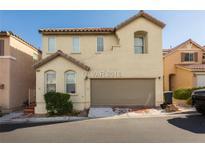 View 9421 Havasu Canyon Ave Las Vegas NV