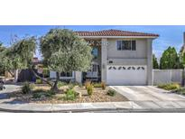 View 3761 Terrace Dr Las Vegas NV
