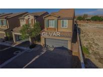 View 9305 Gold Dove Ct Las Vegas NV