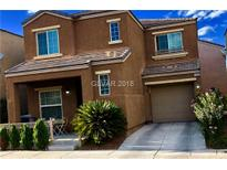 View 6706 Catoctin Ave Las Vegas NV