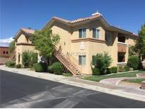 View 1050 E. Cactus Ave # 1094 Las Vegas NV