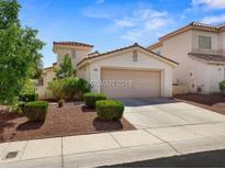 View 7705 Certitude Ave Las Vegas NV