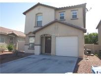 View 4146 Almond Joy Ct Las Vegas NV