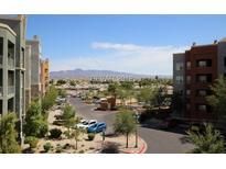 View 32 Serene Ave # 301 Las Vegas NV
