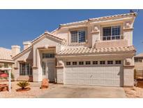 View 4654 Ashington St Las Vegas NV