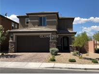 View 8601 Todd Allen Creek St Las Vegas NV