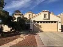 View 8336 Lost Pines Ct Las Vegas NV