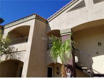 View 7885 Flamingo Rd # 2169 Las Vegas NV