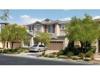 View 11533 Suburban Rd Las Vegas NV