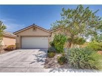 View 5716 Bullhead St North Las Vegas NV
