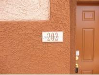 View 10180 Deerfield Beach Ave # 202 Las Vegas NV