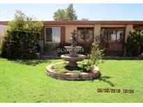 View 4589 Sheppard Dr Las Vegas NV