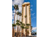 View 3111 Belair Dr # 22B Las Vegas NV