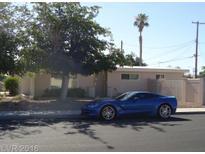 View 931 Lulu Ave Las Vegas NV