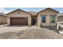 View 8471 Amstel River Ct # Lot 33 Las Vegas NV