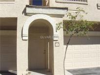 View 10550 Alexander Rd # 2056 Las Vegas NV