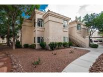 View 7400 Flamingo Rd # 1096 Las Vegas NV