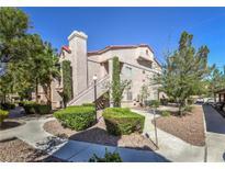 View 5225 Reno Ave # 229 Las Vegas NV