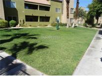 View 1844 Decatur Bl # 202 Las Vegas NV