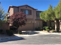 View 8972 Appellation Ave Las Vegas NV
