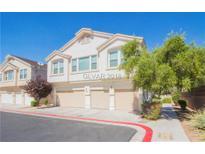 View 4676 Dealers Choice Way # 102 Las Vegas NV