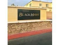 View 6328 Sandy Ridge St # 201 Las Vegas NV