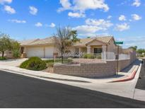 View 239 Collindale St Henderson NV