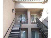 View 4660 Basilicata Ln # 202 North Las Vegas NV
